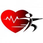 Fitnes-logo